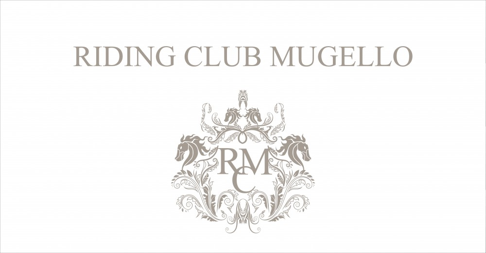 riding club mugello - dove siamo