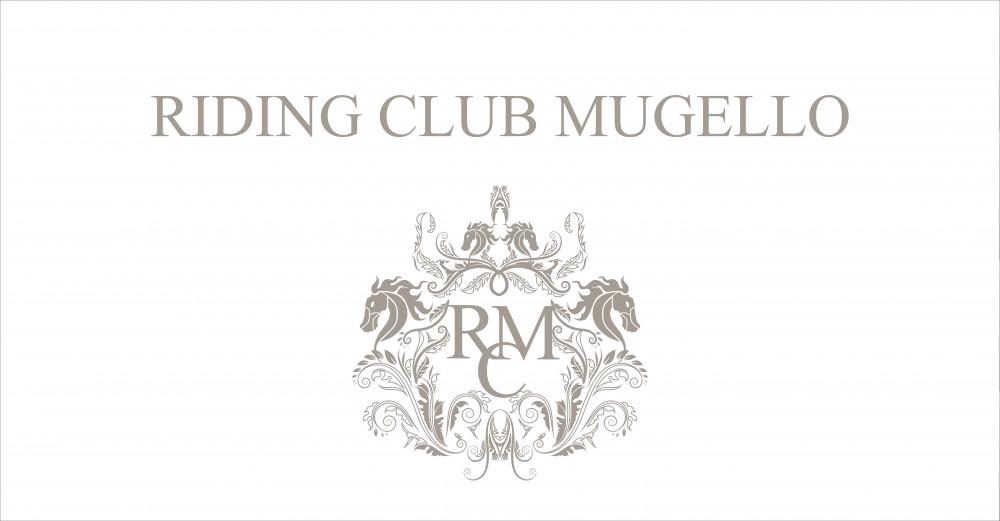 riding club mugello - dove siamo