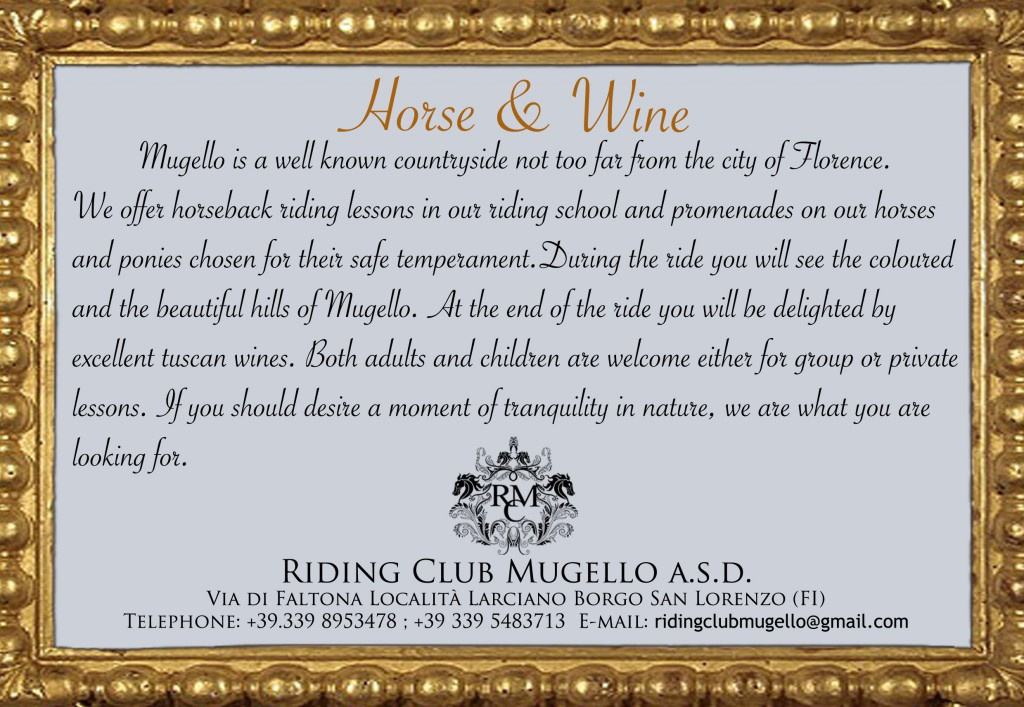 Horse&Wine_retro_mugello